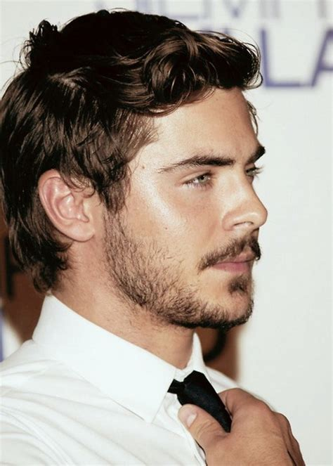 what haircut styles does zac efropn have zac efron hairstyles 20 best men s hair looks