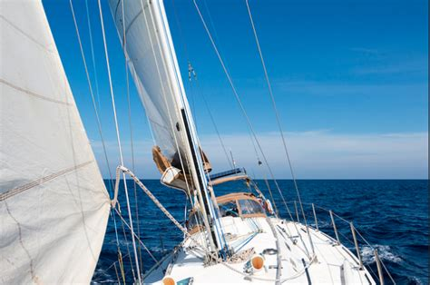 florida boat shows april 2018 winter break in florida boat shows and yachting
