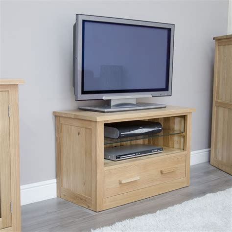small oak cabinets living room arden solid oak living room furniture small tv dvd cabinet stand unit ebay