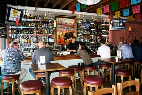 top bars in orange county best tequila bars in orange county 171 cbs los angeles