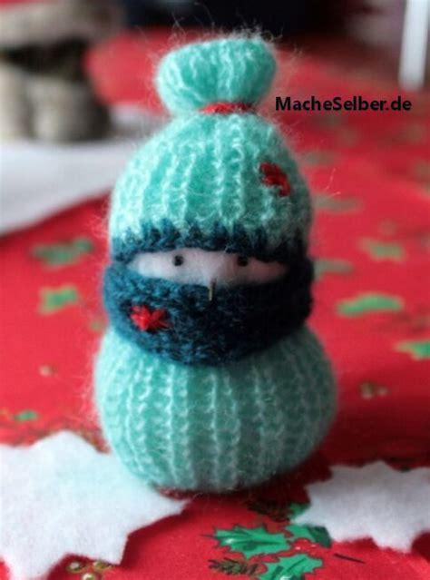 Selber Machen Weihnachtsgeschenke by Weihnachtsgeschenk Selbst Machen Mache Selber