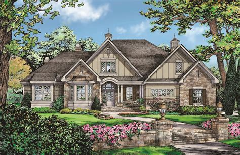 donald gardner house plans photos the peyton house plan images see photos of don gardner