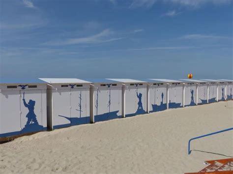 cabines de 13 best images about cabines de plage on search