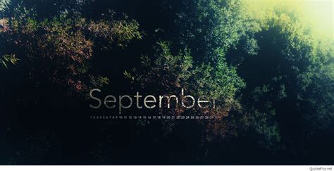 best september quotes images wallpaper top hello september wallpapers quotes sayings cards