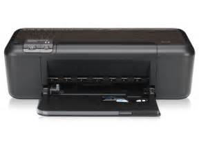Printer Hp Advantage hp deskjet ink advantage printer k109a drivers and downloads hp 174 customer support