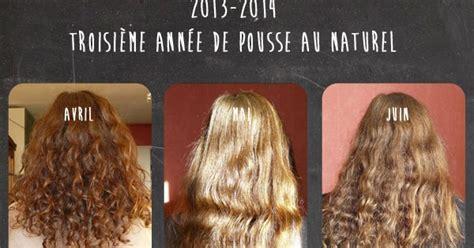 Pousse De Cheveux Lente by Le Du Cheveu Journal De Pousse 3 Ans De Cheveux Au Naturel Le Bilan