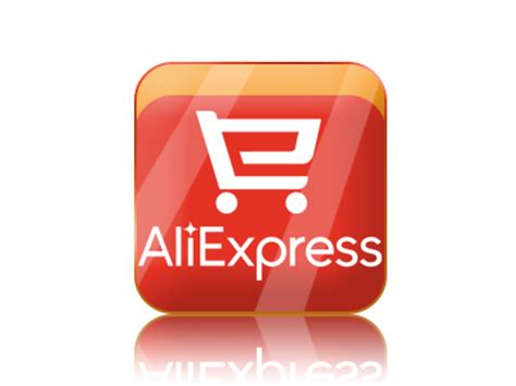 aliexpress login pl aliexpress com logo by famecky userlogos org