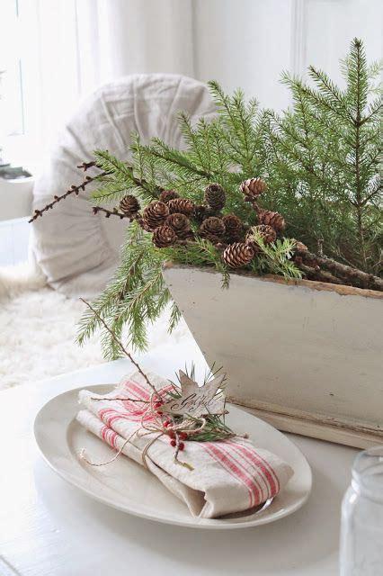 vibeke design instagram vibeke design norsk og bitte litt fransk r 248 d jul