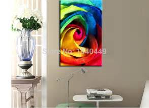 Cheap Home Decorations For Sale Wall Art Designs Framed Wall Art For Living Room Handmade