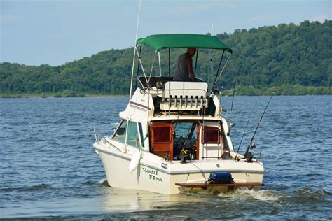 winner cabin cruiser 1974 for sale for 9 500 boats from