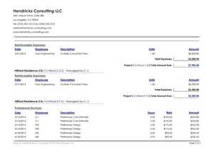 how to create joint invoices in billquick bqe blog