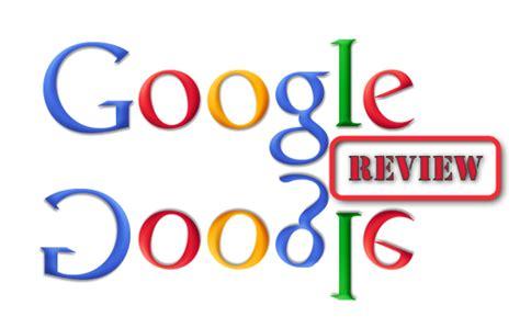 doodle review doodle review