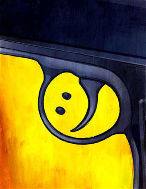scream film emoji 1000 images about emoji icon on pinterest icons texts
