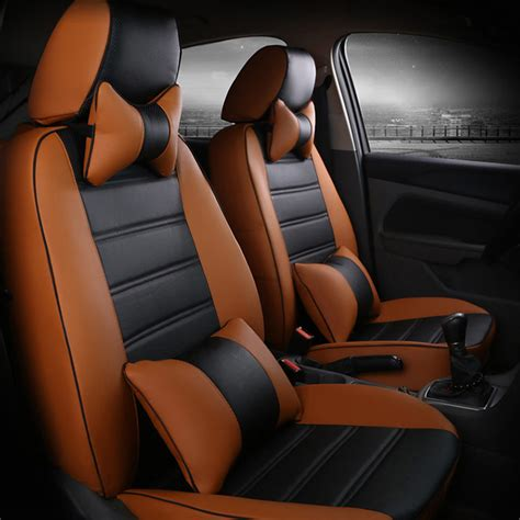 leather racing seats get cheap leather racing seats aliexpress