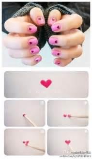 12 easy diy nail art hacks tips tricks and tutorials