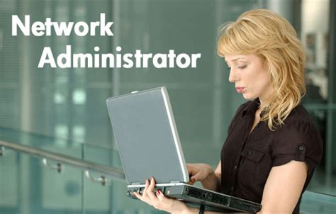 Home Designer Job Salary by Network Administrator Salary The Best It Job And Salary