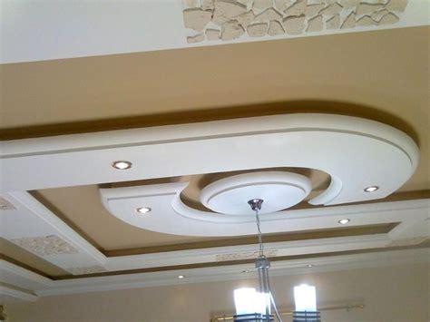 plaster paris roof designs