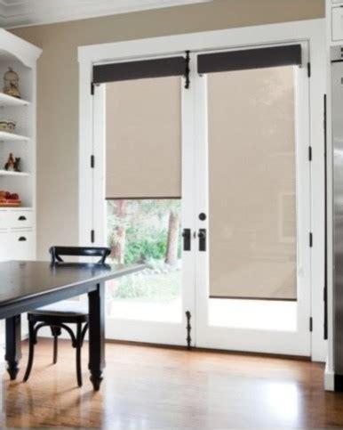 window design ideas contemporary roller shades