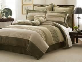 Walmart Bed Comforters Top Ideas For Men S Bedroom Exclusive For The Masculine