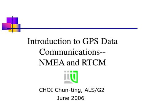 introduction to spring data ppt download ppt introduction to gps data communications nmea and