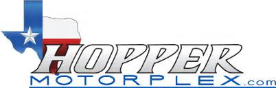 hopper motorplex mckinney tx read consumer reviews browse    cars  sale