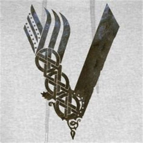 vsa tattoo logo 1000 images about v on pinterest ancient vikings