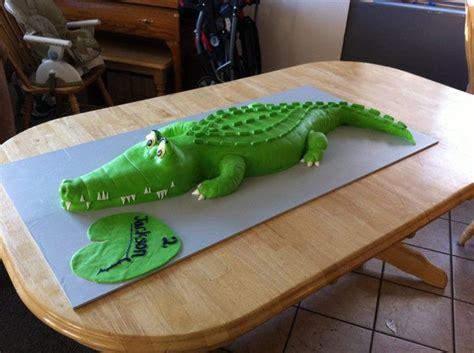 Crocodile Cake Template 17 best ideas about crocodile cake 2017 on