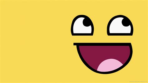 Meme Face Wallpaper - memes 494411 walldevil