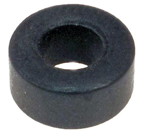 dioda baut ferrite toroid inductor 28 images toroid ferrite cores toroid ferrite cores manufacturers
