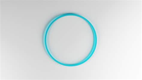 circle wallpaper   pixelstalknet