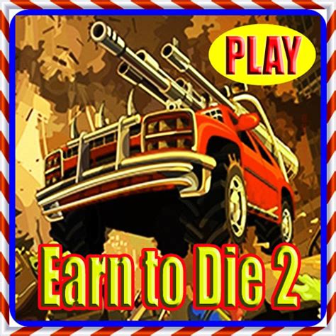 earn to die mobile full version download earn to die 2 google play softwares