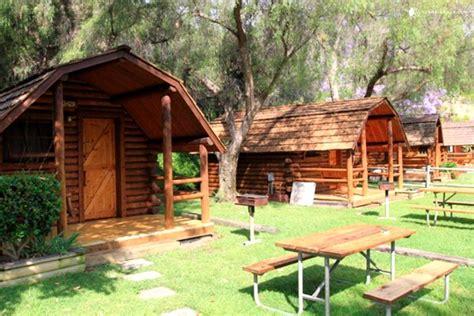 Cabins In San Diego Ca by Cabin Rentals In Chula Vista San Diego