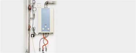 Roland Plumbing by Tankless Water Heaters In Albany Roland J Service