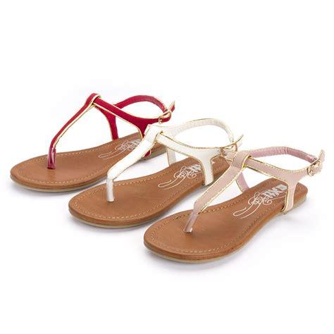 imagenes de sandalias jordan sandalias ni 241 as xti de dedo en nobuck calzado online