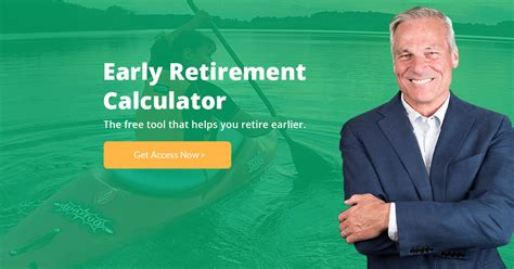What You Need To Retire Comfortably by Early Retirement Calculator Retire Comfortably Rule