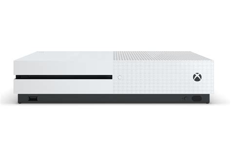 drive console buy xbox one s 1tb console harvey norman au