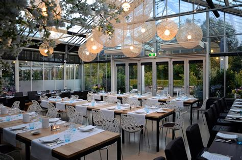 livingroom restaurant living room restaurants amsterdam 28 images the white