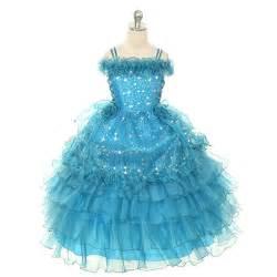Little girls pageant dresses fashionhdpics com