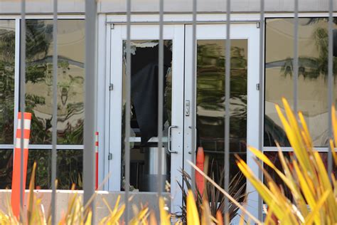 department of motor vehicles in san diego san diego dmv vandalized