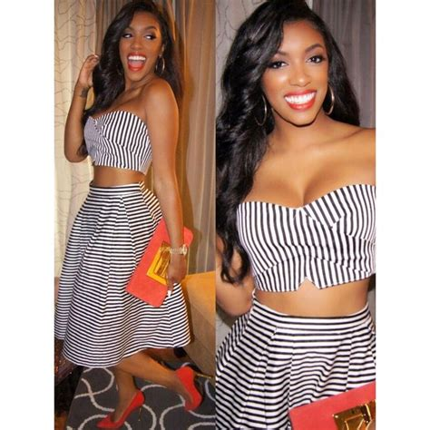 porsha williams handbag porsha and tom ford things to wear pinterest tom