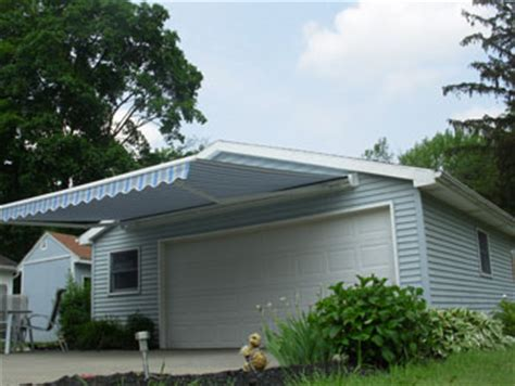 awnings buffalo ny retractable awnings buffalo ny niagara awning