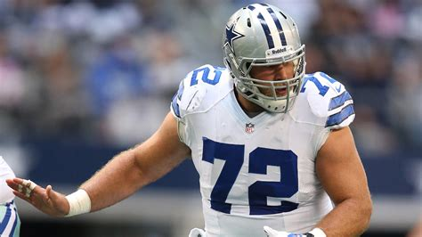 dallas cowboys c 5 dallas cowboys up c travis frederick s 5th year option