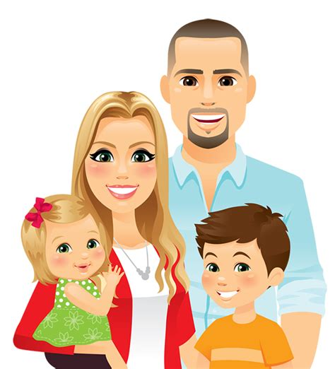 clipart famiglia review of an awesome graphic designer illustrator