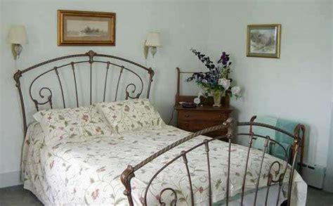 bed and breakfast finder saratoga inns bed and breakfasts find a saratoga bed
