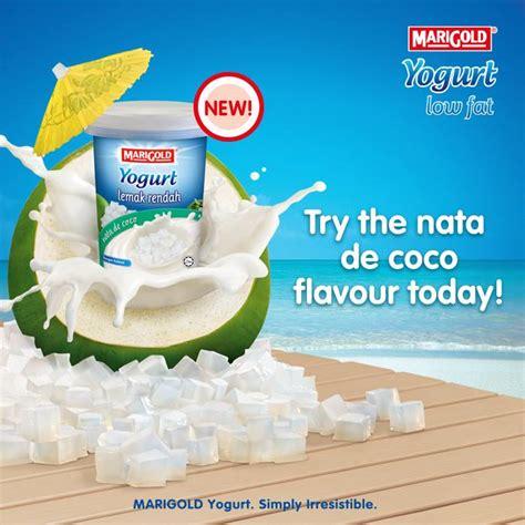 coco indonesia release two new nata de coco npds mini me insights