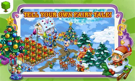 download game mod farm story android game hacks fairy farm mod apk data 2 3 0