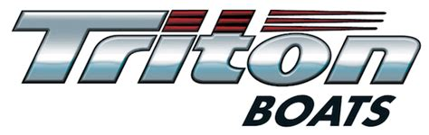 triton boats pro staff tommy kemos joins triton boats walleye pro staff by terry