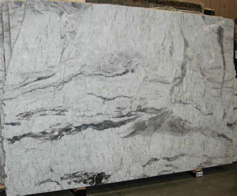 white princess quartzite tips tricks marvellous white princess quartzite for