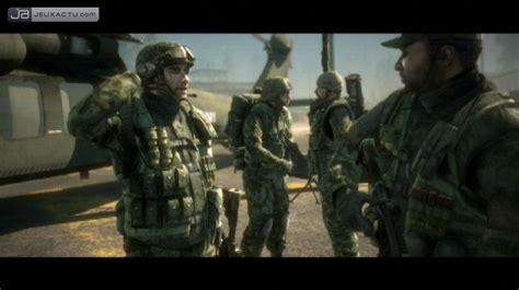 Battlefield Bad Company Used Dlc Ps3 battlefield bad company 1 completo pci