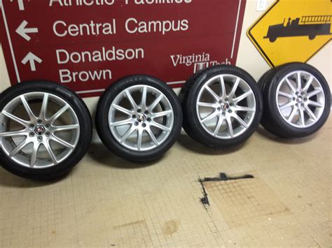 winter rubber sts for sale sts v wheels and tires of philly